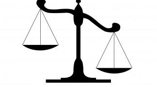 Meine Arbeit im Ausschuss für Justiz und Datenschutz